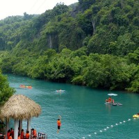 Phong Nha Two Day Tour 13