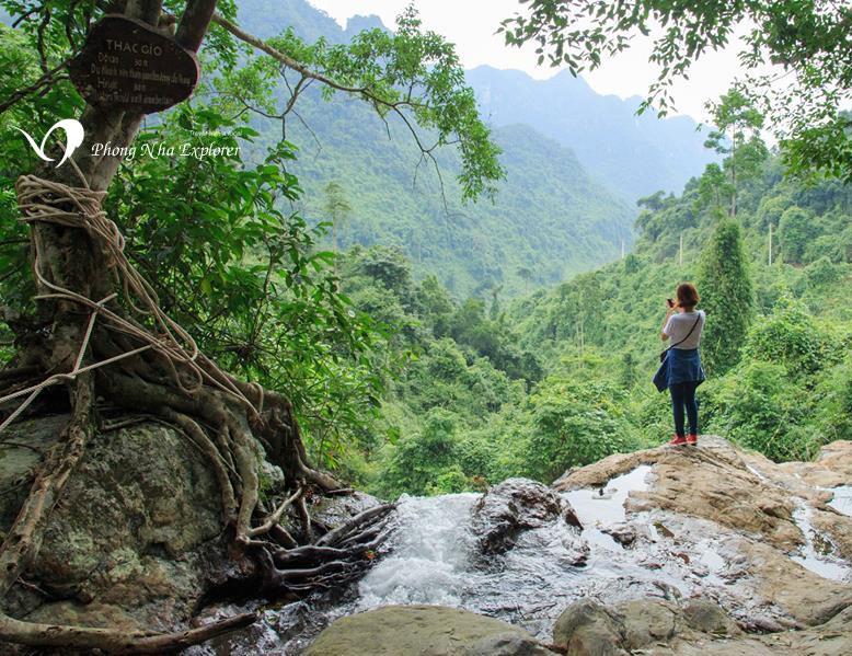 phong-nha-cave-and-botanic-garden-tour-a