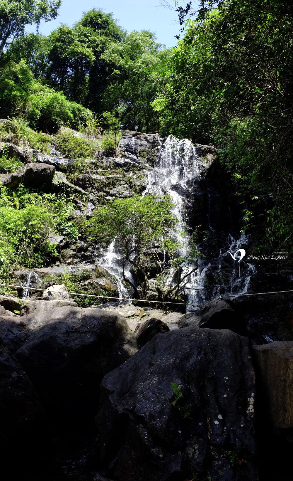 phong-nha-cave-and-botanic-garden-tour-c