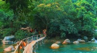 Quang Binh, Vietnam 3 Days 2 Nights Tour