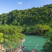 Phong Nha Ke Bang 2days 1night Tour 11