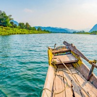 Phong Nha Ke Bang 2days 1night Tour 14