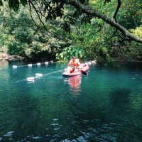 Phong Nha Ke Bang 2days 1night Tour 3