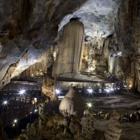 Phong Nha Ke Bang 2days 1night Tour 7