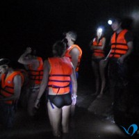 Phong Nha Paradise Cave And Dark Cave Tour Travel Tours I