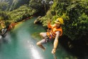 Phong Nha Ke Bang 2days 1night Tour 12