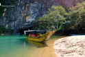 Phong Nha Ke Bang 2days 1night Tour