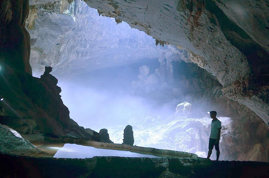 adventure-7000m-paradise-cave