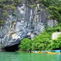 Tour Phong Nha1