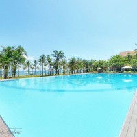 Tour Du Lich Ha Noi Quang Binh Sun Spa Resort A