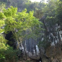 Tour Du Lich Quang Binh 2 Ngay 1 Dem Ghep Doan Song Chay Hang Toi A