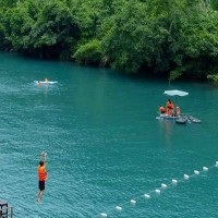 Tour Du Lich Quang Binh 2 Ngay 1 Dem Ghep Doan Song Chay Hang Toi B