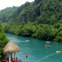 Tour Du Lich Quang Binh Phong Nha 2 Ngay 06
