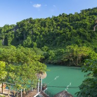 Tour Du Lich Quang Binh Phong Nha 2 Ngay 07