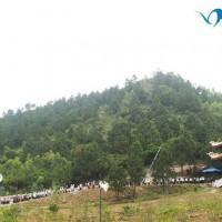 Tour Du Lich Quang Binh Phong Nha 2 Ngay 09