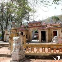 Tour Du Lich Quang Binh Phong Nha 2 Ngay 10