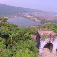 Tour Du Lich Quang Binh Phong Nha 2 Ngay 12