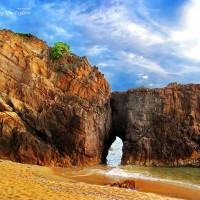 Tour Du Lich Quang Binh Phong Nha 2 Ngay 13