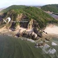 Tour Du Lich Quang Binh Phong Nha 2 Ngay