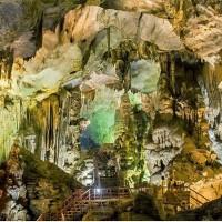 Tour Phong Nha Ke Bang Quang Binh 2 Ngay Dong Tien Son