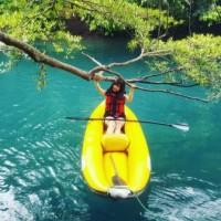 Tour Phong Nha Ke Bang Quang Binh 2 Ngay Song Chay Hang Toi 02