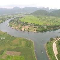 Tour Phong Nha Ke Bang Quang Binh 2 Ngay Song Son