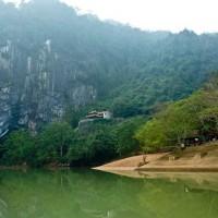 Tour Phong Nha Quang Binh 2 Ngay 01