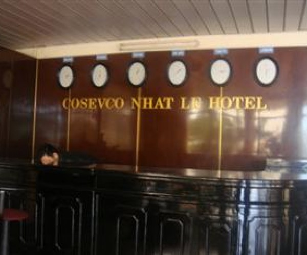 Cosevco_Nhat_Le_Hotel 02