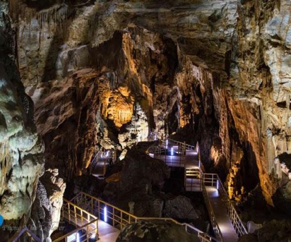 Tour Du Lich Quang Binh Phong Nha 2 Ngay 02