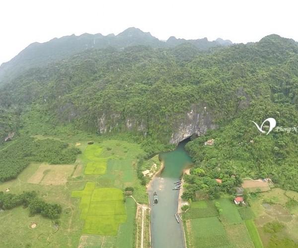 Tour Du Lich Quang Binh Phong Nha 2 Ngay 03