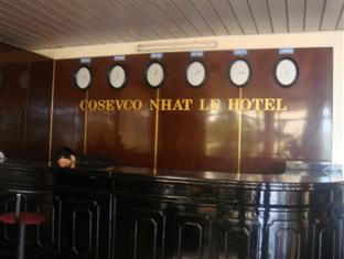 http://phongnhaexplorer.com/wp-content/uploads/Cosevco_Nhat_Le_Hotel-02-300x225.jpg