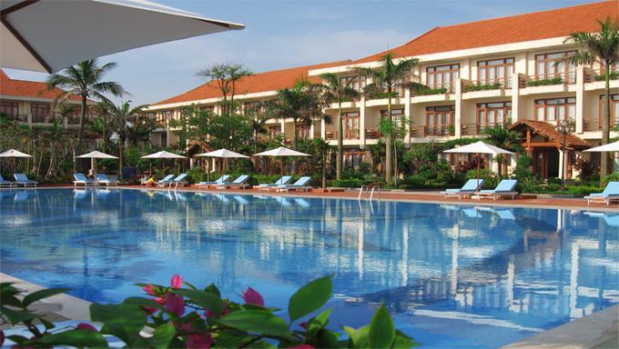 https://phongnhaexplorer.com/wp-content/uploads/Sun-Spa-Resort-12-300x169.jpg