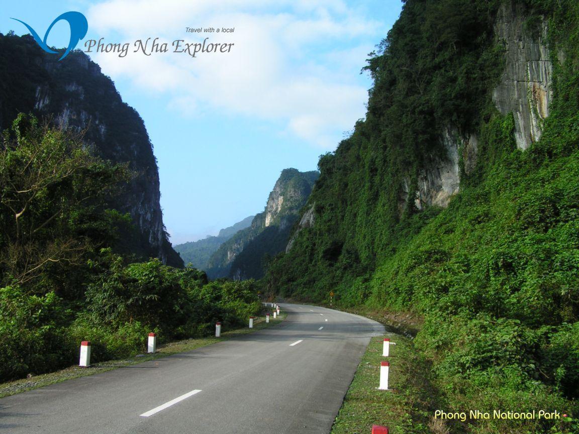http://phongnhaexplorer.com/wp-content/uploads/Tour-Dong-Thien-Duong-7000m-2-300x225.jpg
