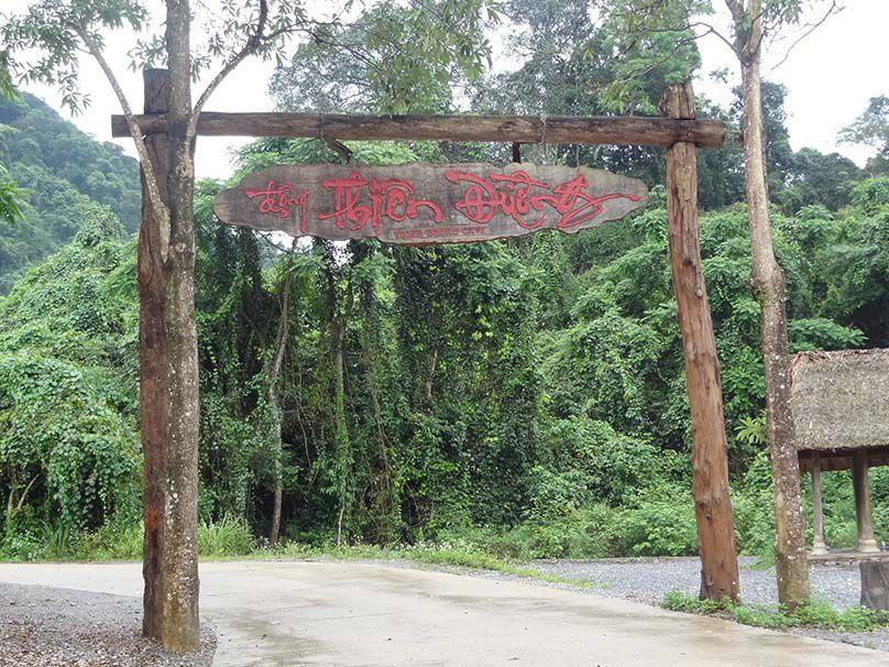 http://phongnhaexplorer.com/wp-content/uploads/Tour-Dong-Thien-Duong-7000m-3-300x225.jpg
