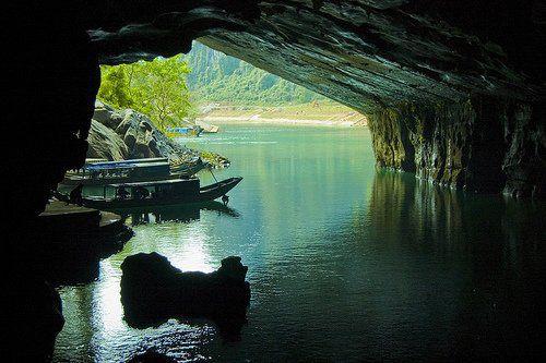 http://phongnhaexplorer.com/wp-content/uploads/cua_dong_phong_nha_04-300x199.jpg