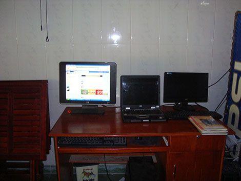 http://phongnhaexplorer.com/wp-content/uploads/khach-san-anh-linh5-300x225.jpg