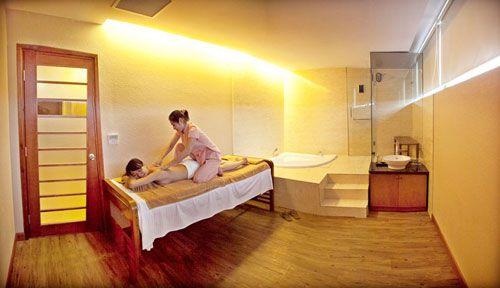 http://phongnhaexplorer.com/wp-content/uploads/khach-san-muong-thanh-4-300x172.jpg