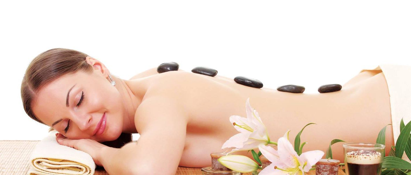 Các Thẩm mỹ viện Spa & Massage tốt nhất tại Đồng Hới - Quảng