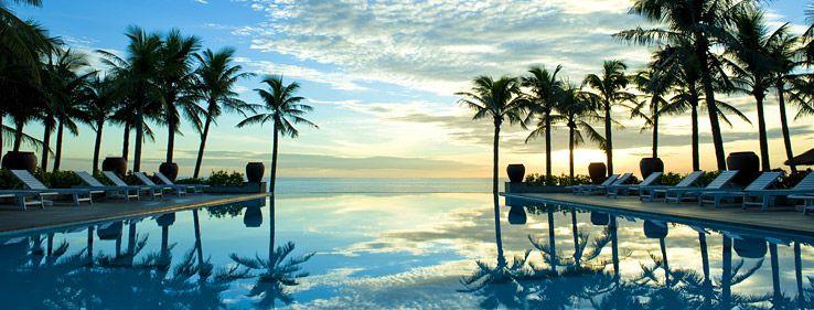 https://phongnhaexplorer.com/wp-content/uploads/sun-spa-resort-05-300x114.jpg