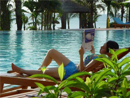 https://phongnhaexplorer.com/wp-content/uploads/sun-spa-resort-171-300x225.jpg