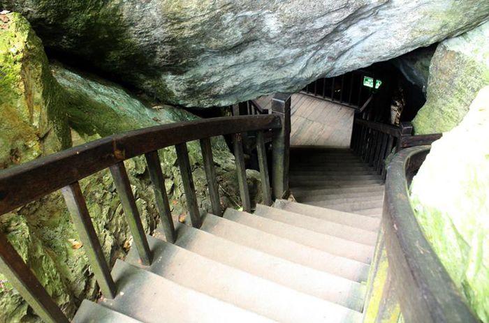 http://phongnhaexplorer.com/wp-content/uploads/tour-dong-thien-duong-vung-chua-03-300x198.jpg