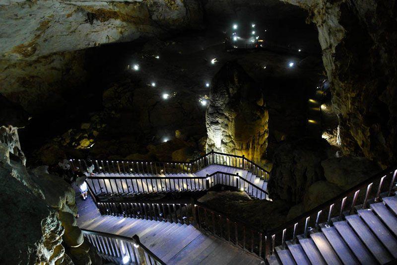 http://phongnhaexplorer.com/wp-content/uploads/tour-du-lich-quang-binh-dong-thien-duong-a-300x200.jpg