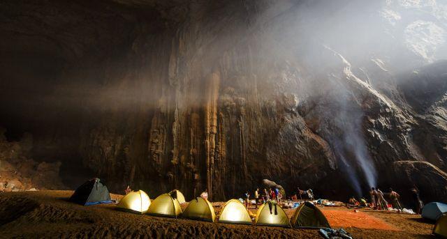 http://phongnhaexplorer.com/wp-content/uploads/tour-en-cave-300x160.jpg