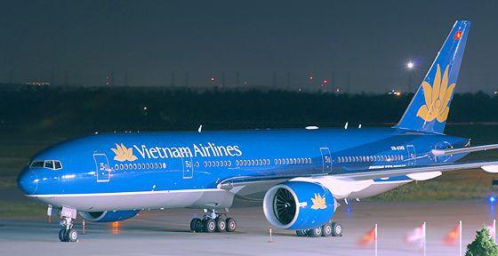 Airbus A321 Hà Nội Đồng Hới
