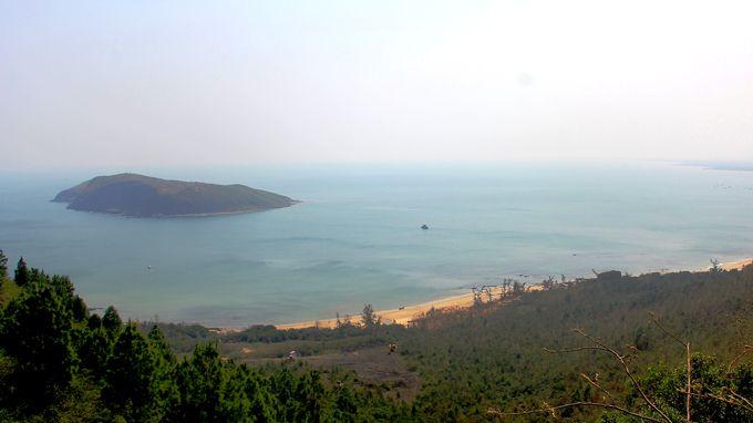 http://phongnhaexplorer.com/wp-content/uploads/vungchuadaoyen2-300x168.jpg